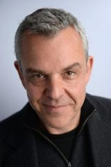 profile image of Danny Huston