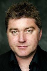 profile image of Pat Shortt