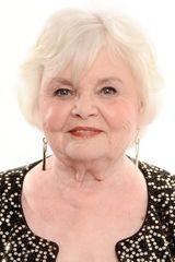 profile image of June Squibb