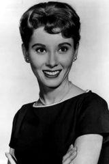 profile image of Elinor Donahue