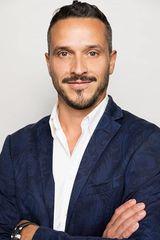 profile image of Christo Jivkov