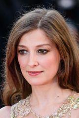 profile image of Alexandra Maria Lara