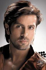 profile image of Harman Baweja
