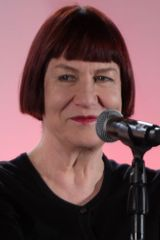 profile image of Nell Campbell
