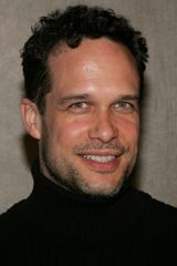 profile image of Diedrich Bader