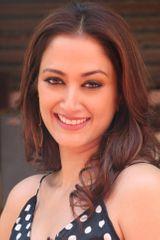 profile image of Gayatri Joshi