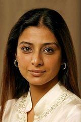 profile image of Tabu