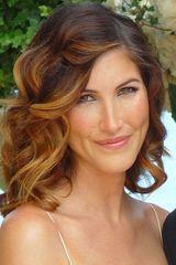 profile image of Jackie Sandler