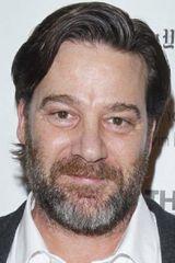 profile image of Robert Longstreet