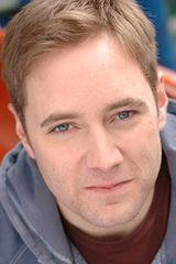 profile image of Michael C. Williams
