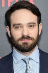 profile image of Charlie Cox