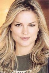 profile image of Heidi Marnhout