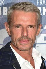 profile image of Lambert Wilson