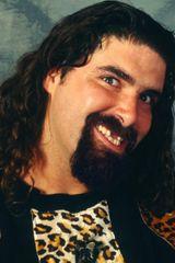 profile image of Mick Foley