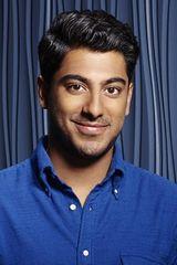 profile image of Ritesh Rajan
