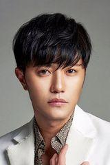 profile image of Jin Goo