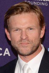 profile image of Josh C. Waller