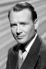 profile image of John Mills