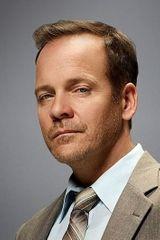 profile image of Peter Sarsgaard