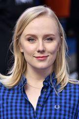 profile image of Alexa Davies