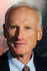 profile image of James Rebhorn