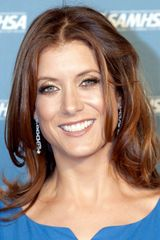 profile image of Kate Walsh