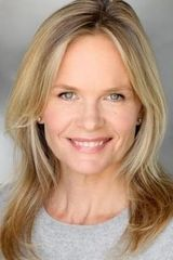 profile image of Lindsay Frost
