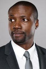 profile image of Rob Brown