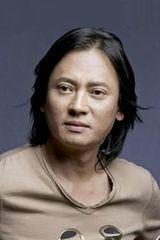 profile image of Kim Byung-ok