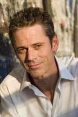 profile image of C. Thomas Howell