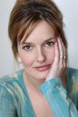 profile image of Saskia Mulder