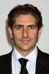 profile image of Michael Imperioli