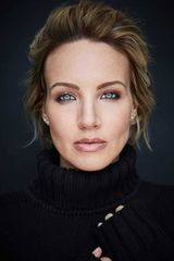 profile image of Brianne Davis