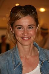 profile image of Anne Consigny