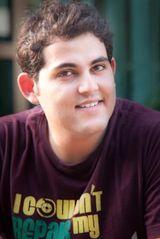 profile image of Aru Krishansh Verma