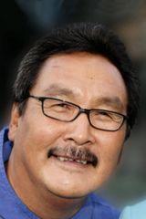 profile image of Orto Ignatiussen