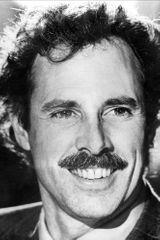 profile image of Bruce Dern