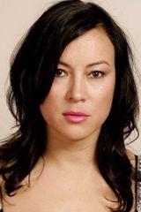 profile image of Jennifer Tilly