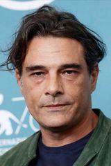 profile image of Marco Leonardi