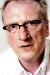 profile image of Ernst Stötzner