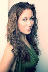 profile image of Noeleen Comiskey