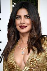 profile image of Priyanka Chopra