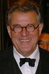profile image of Jeroen Krabbé
