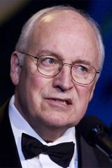 profile image of Dick Cheney