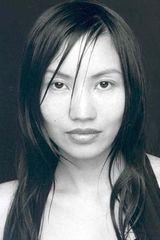 profile image of Trần Nữ Yên Khê