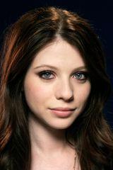 profile image of Michelle Trachtenberg