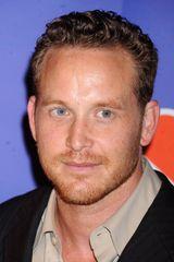 profile image of Cole Hauser