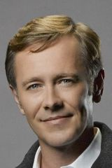 profile image of Peter Outerbridge