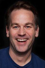 profile image of Mike Birbiglia