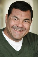 profile image of Paul Sanchez
